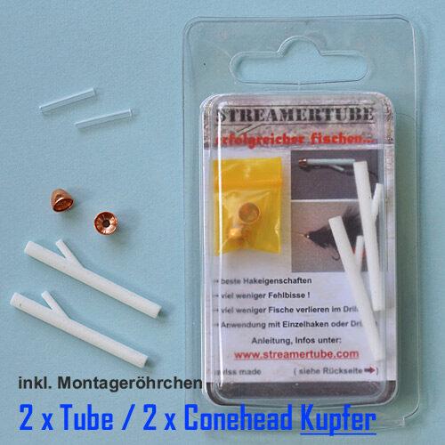 Streamertube-Tubesystem-kupfer